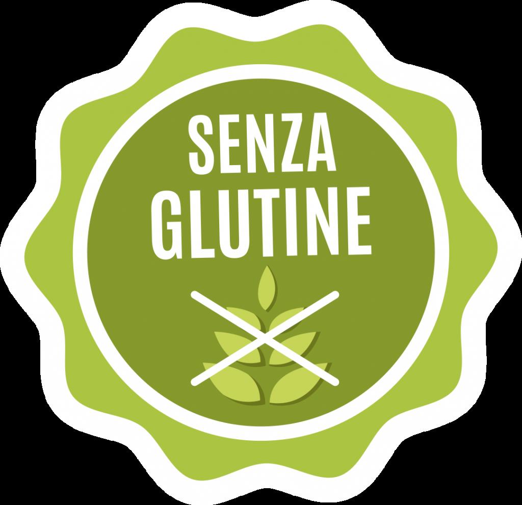 salumi artigianali tradizione umbrasenza glutine