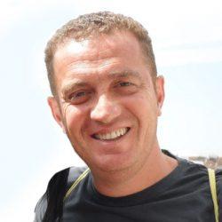 Riccardo Cornicchia