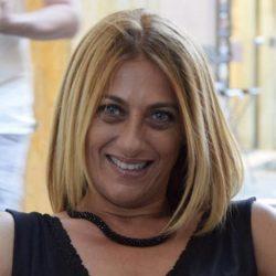 Sonia Cornicchia